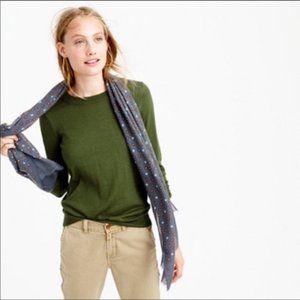 J Crew Tippi Sweater - Size S